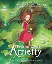 Best arrietty picture book Reviews