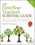 Gifts For First-year Teachers