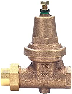 Best wilkins prv valve Reviews