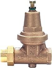 Wilkins 34-70XL Pressure Regulator