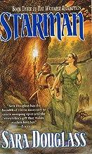 Starman (Wayfarer Redemption Book 3)