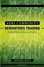 derivative trading books