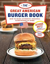 Best the great american burger Reviews