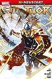 Thor - Neustart: Bd. 1: Rückkehr des Donnerers