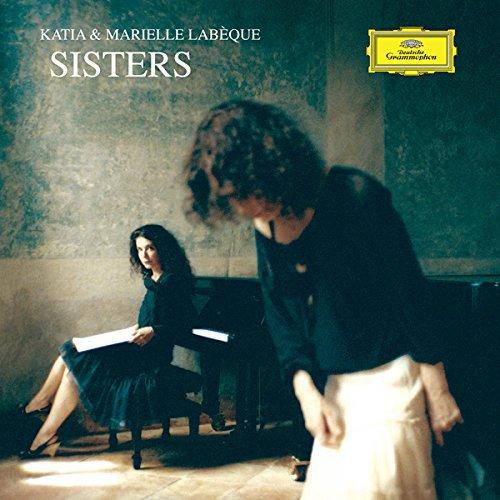 Sisters (6CD+DVD Capbox)