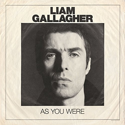 Top 5 liam gallagher mtv unplugged vinyl for 2021