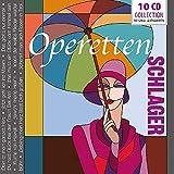 Operetten-Schlager - Various Artists