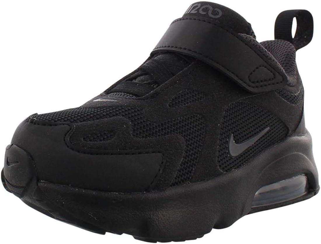 Nike Air Max 200 Toddlers