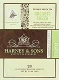 Harney Sons Green Tea