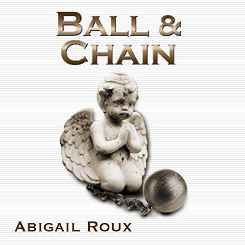 Ball & Chain cover art