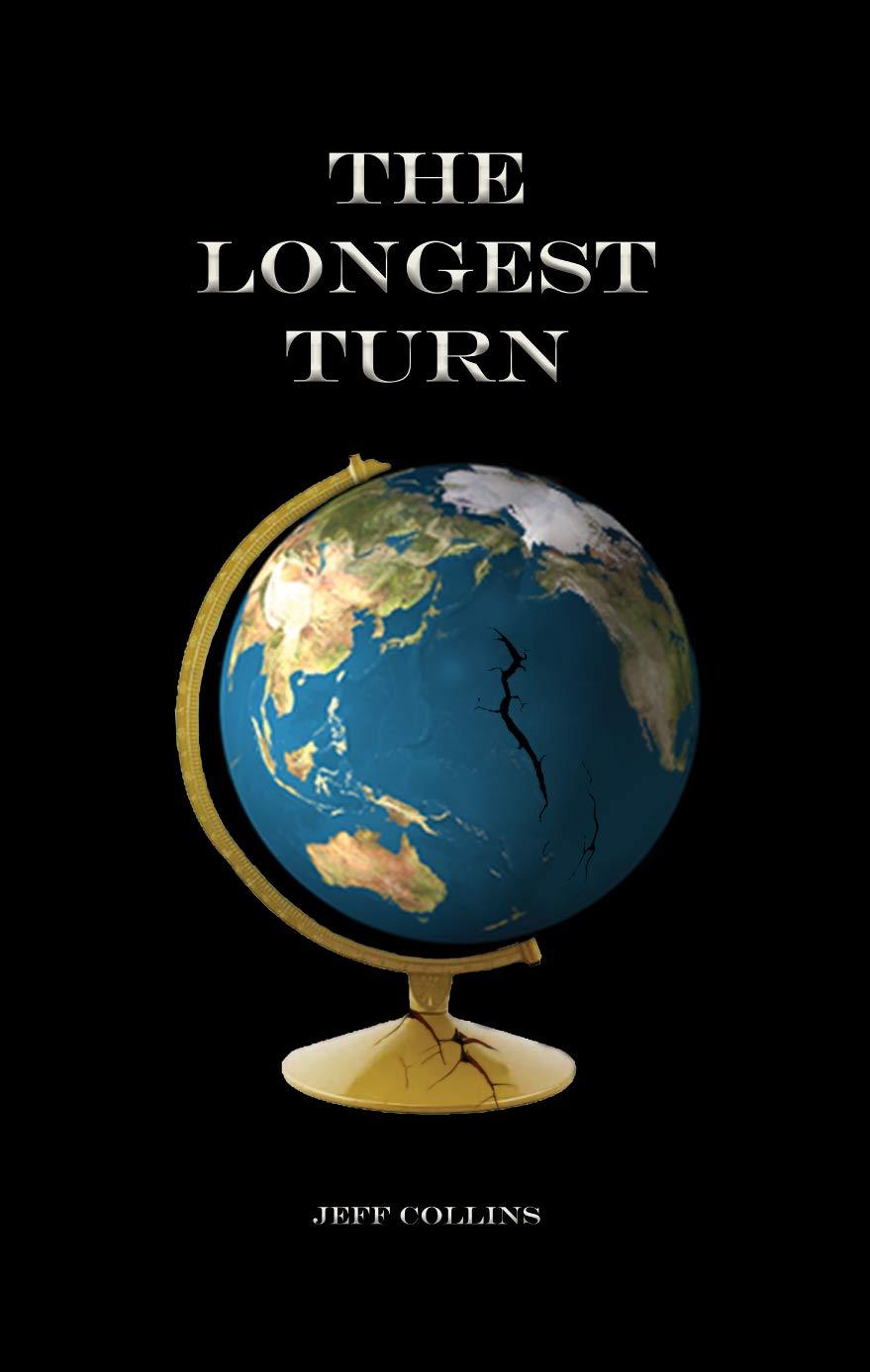 The Longest Turn