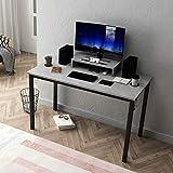 Need Mesa de juegos de escritorio de ordenador de mesa de ordenador de escritorio escritorio de oficina, AC14LB