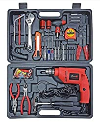 Best things to buy from Amazon- Tool kit