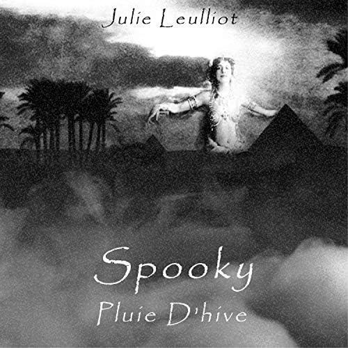 Julie Leulliot
