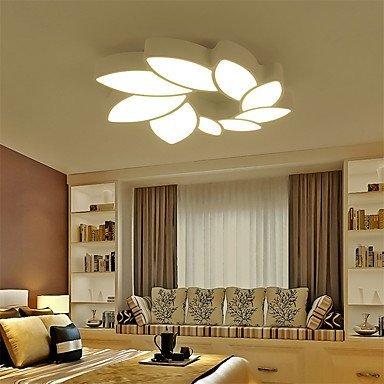 YLCJ wandlamp inbouw, moderne/hedendaagse traditie/klassieke eigenschap van de LED schilderij Mini Style MetalLiving slaapkamer eetkamer speelkamer, 90-240 V