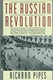 The Russian Revolution (English Edition) - Format Kindle - 9780307788573 - 9,99 €