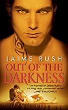 Out of the Darkness (The Offspring) by Jaime Rush (2009-09-29)