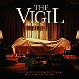 The Vigil (Original Motion Picture Soundtrack)