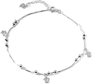 Forise Silver-Plated-Stainless-Steel NA