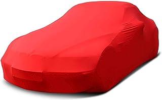 Suchergebnis Auf Für Autoplanen Garagen 321autoteile Autoplanen Garagen Autozubehör Auto Motorrad