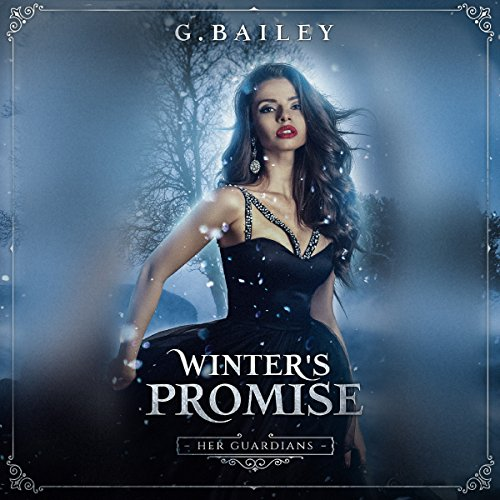 Winter's Promise cover art