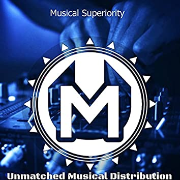 Musical Superiority