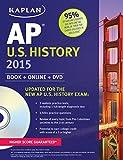 Cheap Textbook Image ISBN: 9781618655868