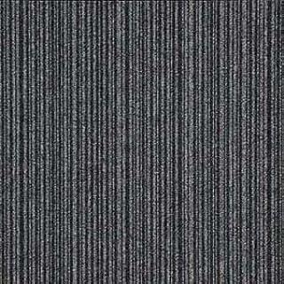サンゲツ タイルカーペット NT-350 バリューライン (品番:NT-303V) 20枚セット