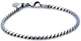 Meteor Chain Bracelet (FB95) Tribal Surf Jewelry