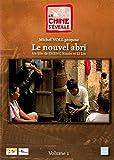 Le Nouvel abri [Francia] [DVD]