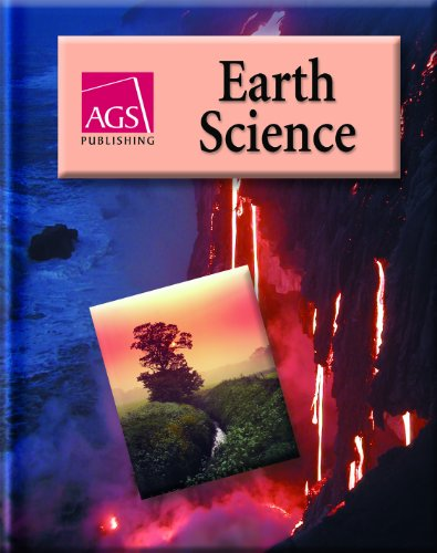 Compare Textbook Prices for Earth Science AGS  ISBN 9780785436355 by AGS Secondary