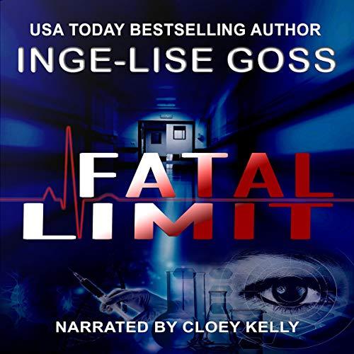 Fatal Limit cover art