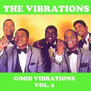 Good Vibrations, Vol. 2
