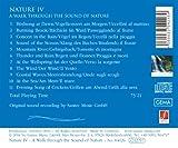 Zoom IMG-1 cd pure nature iv i