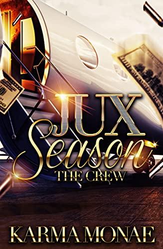 Jux Season