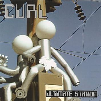 Ultimate Station