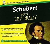 Schubert for Dummies