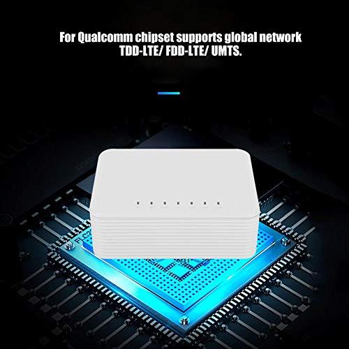 Router Punto De Acceso  marca Oumij