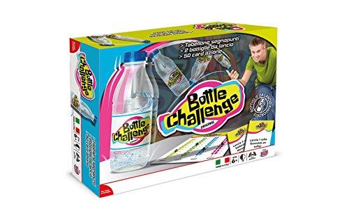 GIOCO BATTLE CHALLANGE GG-01309