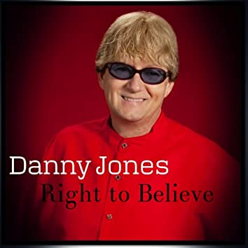 Right to Believe EP