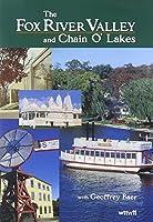 Fox River & Chain O'Lakes [DVD] [Import]