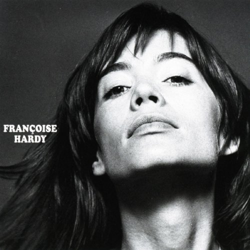 La question (Vinyl)