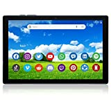 Android 10.0 Tablet 2021, 10 inch Tablets...