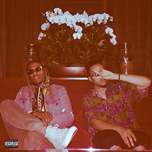 The Sweet Life of X & Ohz [Explicit]