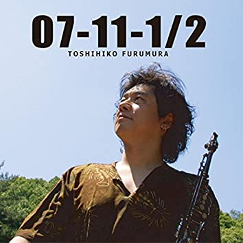 07-11-1/2 Oku No Gokuhosomichi