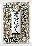 ヤマキ 片口煮干 瀬戸内産 500g