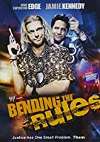 Wwe: Bending the Rules [DVD] [Import]