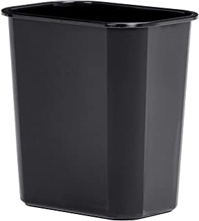 Best 3 gallon plastic trash can Reviews