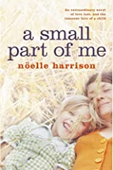 A Small Part of Me (English Edition) Format Kindle
