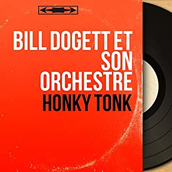 Honky Tonk (Mono Version)